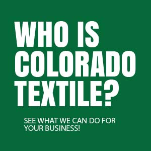 About Colorado Textile